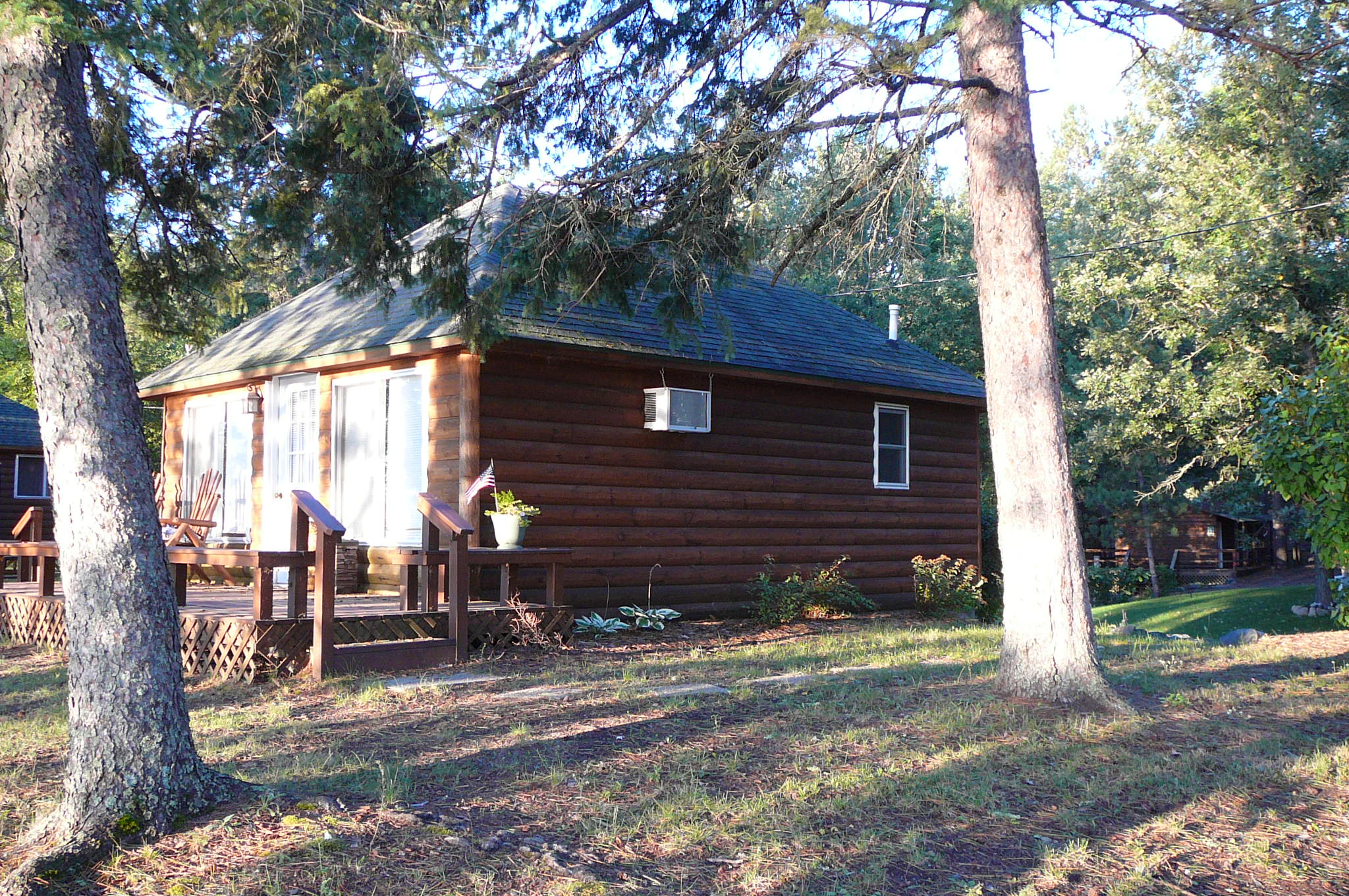 in mn lake wa ut payson rapids cabin rentals city near park packwood creekside pa az cabins utah arizona