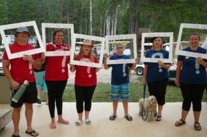 Breeze RV Resort Activities